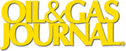 logo-oilgas-journal